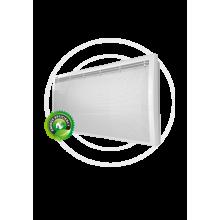 Лъчист панелен конвектор Tesy RH01 150 EAS