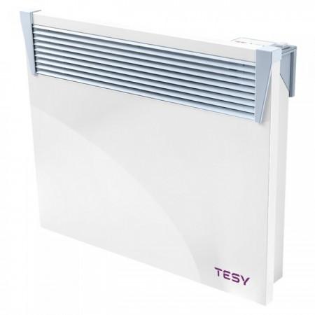 Панелен конвектор Tesy с електронен терморегулатор CN 03 100 EIS