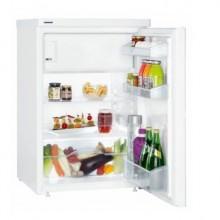 Малък хладилник Liebherr T1504-20