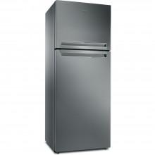 Хладилник с горна камера Whirlpool TTNF 8111 OX