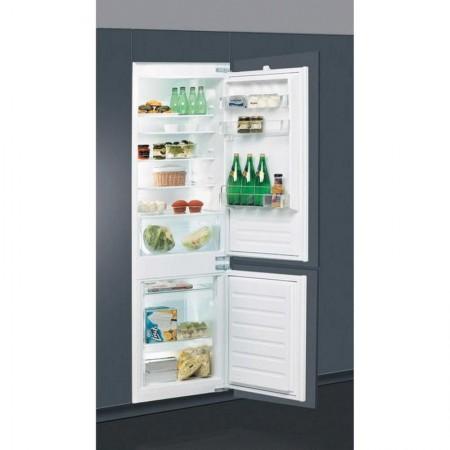 Хладилник Whirlpool ART 6502 A+