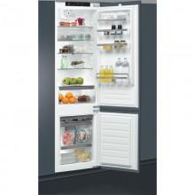 Хладилник Whirlpool ART 9810/A+