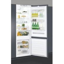 Хладилник Whirlpool SP 40 801 EU