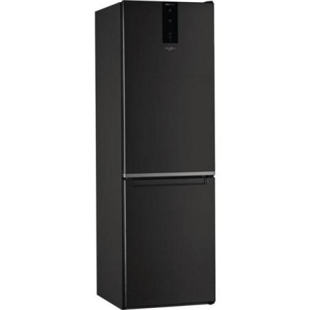 Хладилник Whirlpool W7 821O K
