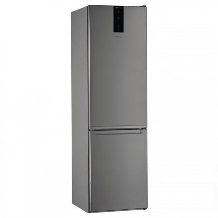 Хладилник Whirlpool W7 911O OX