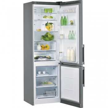 Хладилник Whirlpool WTNF 83Z MX H