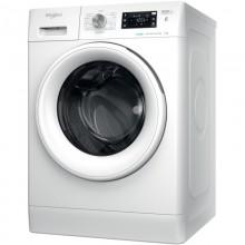 Перална машина Whirlpool FFB 7438 WV EE