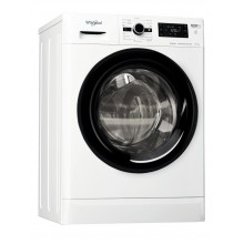Пералня със сушилня Whirlpool FWDG 971682 WBV EE N