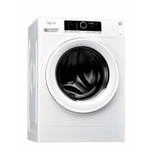 Перална машина Whirlpool FSCR 70414