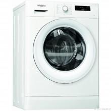 Перална машина Whirlpool FWSF 61053 W EU