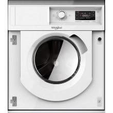 Пералня Whirlpool BI WDWG 75148 EU
