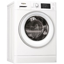 Пералня Whirlpool FWDD 1071681 WS EU
