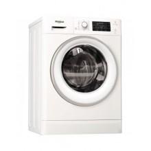 Пералня Whirlpool FWSD 81283 WS EU