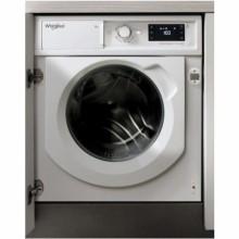 Перална машина за вграждане Whirlpool