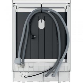 Съдомиялна машина Whirlpool WFC3C42PX