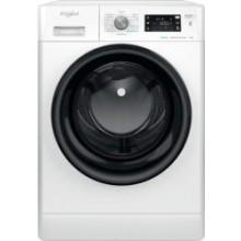 Перална машина Whirlpool FFB 7238 BV EE