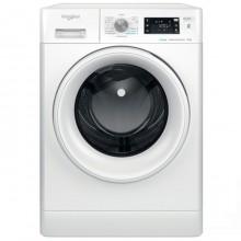 Перална машина Whirlpool FFB 8248 WV EE