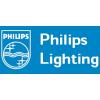 PHILIPS_LIGHTING