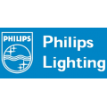 PHILIPS_LIGHTING