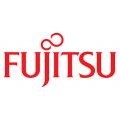 FUJITSU_TECHNOLOGY_SOLUTIONS