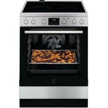Готварска печка ELECTROLUX LKR64020AX