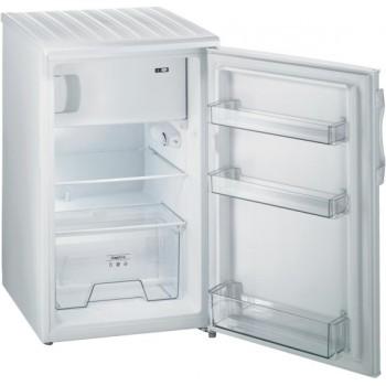 Свободностоящ хладилник Gorenje RB3091ANW