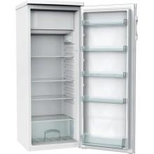 Свободностоящ хладилник Gorenje RB4141ANW