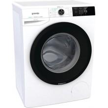 Перална машина свободностояща Gorenje WEI74SDS