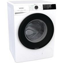 Перална машина свободностояща Gorenje WEI84CPS