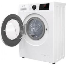 Перална машина свободностояща Gorenje WHP74ES