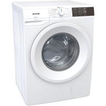Перална машина свободностояща Gorenje WE723
