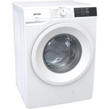 Перална машина свободностояща Gorenje WE823