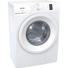 Перална машина свободностояща Gorenje WP60S3