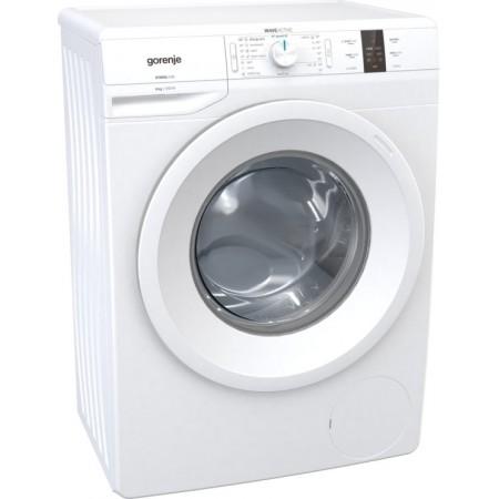 Перална машина свободностояща Gorenje WP62S3