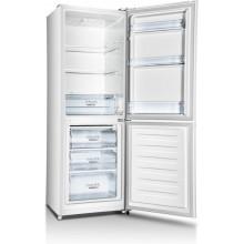 Комбиниран хладилник с фризер Gorenje RK4161PW4
