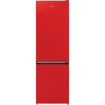Комбиниран хладилник с фризер Gorenje RK6192ARD4