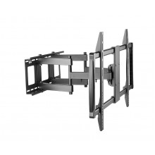 Стойка Sunne 60-100-EA TV Wall Mount