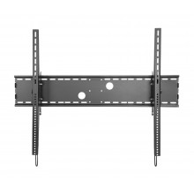 Стойка Sunne 60-100-ET TV Wall Mount