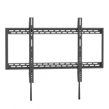 Стойка Sunne 60-100-LP TV Wall Mount