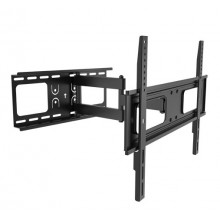Стойка Sunne EA2 TV Wall Bracket
