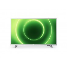 Телевизор Philips 32PFS6855/12