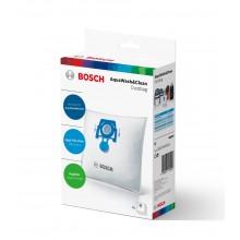 Аксесоар Bosch BBZWD4BAG Vacuum cleaner bags