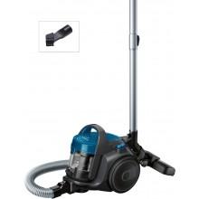 Прахосмукачка Bosch BGS05A220