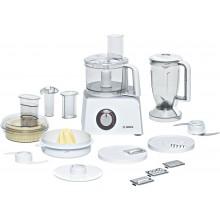 Кухненски робот Bosch MCM4200 Comfort