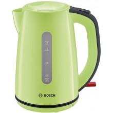 Електрическа кана Bosch TWK7506