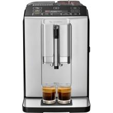 Кафемашина Bosch TIS30321RW