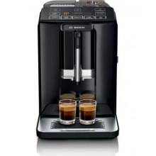 Кафемашина Bosch TIS30329RW