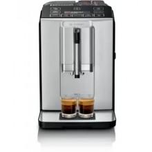 Кафемашина Bosch TIS30521RW