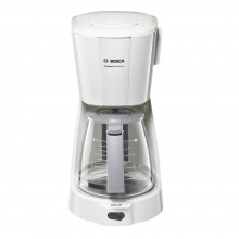 Кафемашина Bosch TKA3A031