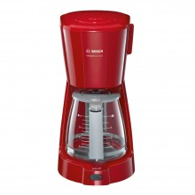 Кафемашина Bosch TKA3A034
